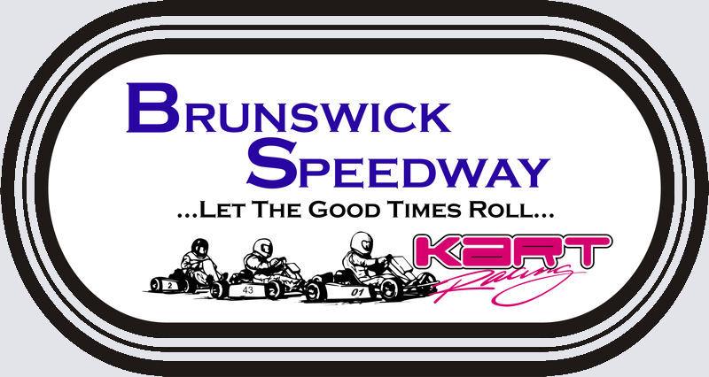 Brunswick Speedway